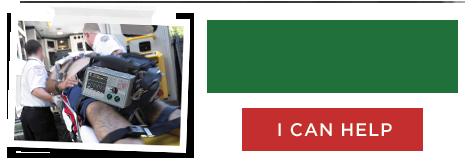 3 Defibrillators