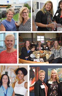 Women in Action Committee