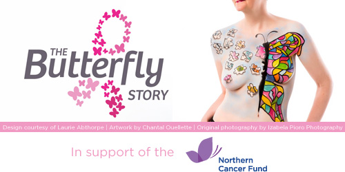 The Butterfly Story Online Ticket Sales