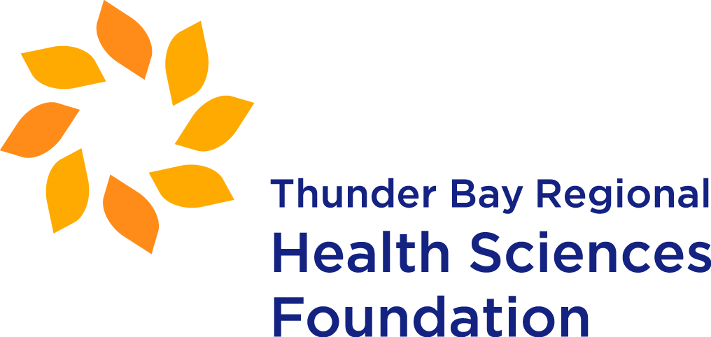 TBRHSF Logo